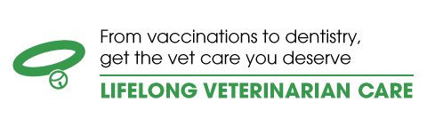 Lifelong Veterinarian Care